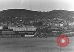 Image of Imperial Russian Naval barracks Vladivostok Russia, 1918, second 34 stock footage video 65675053011