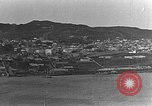 Image of Imperial Russian Naval barracks Vladivostok Russia, 1918, second 36 stock footage video 65675053011