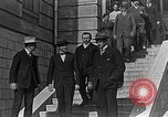 Image of American Consul John K. Caldwell Vladivostok Russia, 1918, second 20 stock footage video 65675053012