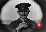Image of General Henry Owen Knox Europe, 1918, second 13 stock footage video 65675053020