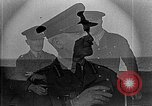 Image of General Henry Owen Knox Europe, 1918, second 19 stock footage video 65675053020
