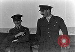 Image of General Henry Owen Knox Europe, 1918, second 21 stock footage video 65675053020