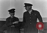 Image of General Henry Owen Knox Europe, 1918, second 26 stock footage video 65675053020