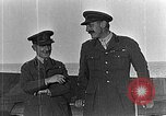 Image of General Henry Owen Knox Europe, 1918, second 27 stock footage video 65675053020