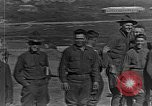Image of Colonel Henry D. Styer Vladivostok Russia, 1918, second 6 stock footage video 65675053023