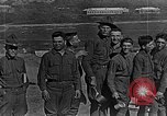 Image of Colonel Henry D. Styer Vladivostok Russia, 1918, second 7 stock footage video 65675053023