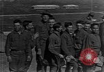 Image of Colonel Henry D. Styer Vladivostok Russia, 1918, second 8 stock footage video 65675053023