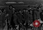 Image of Colonel Henry D. Styer Vladivostok Russia, 1918, second 9 stock footage video 65675053023