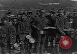Image of Colonel Henry D. Styer Vladivostok Russia, 1918, second 12 stock footage video 65675053023