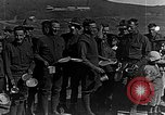 Image of Colonel Henry D. Styer Vladivostok Russia, 1918, second 13 stock footage video 65675053023