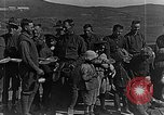 Image of Colonel Henry D. Styer Vladivostok Russia, 1918, second 15 stock footage video 65675053023