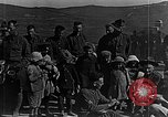 Image of Colonel Henry D. Styer Vladivostok Russia, 1918, second 17 stock footage video 65675053023