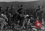 Image of Colonel Henry D. Styer Vladivostok Russia, 1918, second 18 stock footage video 65675053023