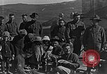 Image of Colonel Henry D. Styer Vladivostok Russia, 1918, second 19 stock footage video 65675053023