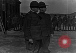 Image of Colonel Henry D. Styer Vladivostok Russia, 1918, second 32 stock footage video 65675053023