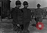 Image of Colonel Henry D. Styer Vladivostok Russia, 1918, second 40 stock footage video 65675053023