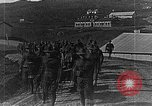 Image of Colonel Henry D. Styer Vladivostok Russia, 1918, second 53 stock footage video 65675053023