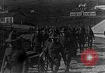 Image of Colonel Henry D. Styer Vladivostok Russia, 1918, second 55 stock footage video 65675053023