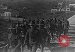 Image of Colonel Henry D. Styer Vladivostok Russia, 1918, second 56 stock footage video 65675053023