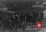 Image of Colonel Henry D. Styer Vladivostok Russia, 1918, second 57 stock footage video 65675053023