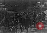 Image of Colonel Henry D. Styer Vladivostok Russia, 1918, second 58 stock footage video 65675053023