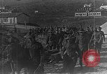 Image of Colonel Henry D. Styer Vladivostok Russia, 1918, second 59 stock footage video 65675053023