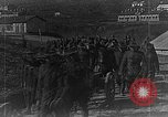 Image of Colonel Henry D. Styer Vladivostok Russia, 1918, second 61 stock footage video 65675053023