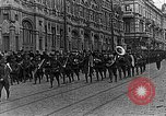 Image of General William S Graves Vladivostok Russia, 1918, second 7 stock footage video 65675053029