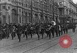Image of General William S Graves Vladivostok Russia, 1918, second 8 stock footage video 65675053029