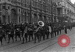 Image of General William S Graves Vladivostok Russia, 1918, second 10 stock footage video 65675053029