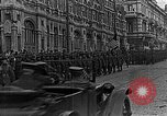 Image of General William S Graves Vladivostok Russia, 1918, second 21 stock footage video 65675053029
