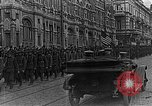 Image of General William S Graves Vladivostok Russia, 1918, second 22 stock footage video 65675053029