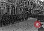 Image of General William S Graves Vladivostok Russia, 1918, second 24 stock footage video 65675053029