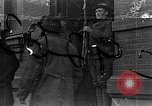 Image of General William S Graves Vladivostok Russia, 1918, second 31 stock footage video 65675053029