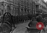 Image of General William S Graves Vladivostok Russia, 1918, second 44 stock footage video 65675053029
