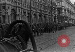Image of General William S Graves Vladivostok Russia, 1918, second 58 stock footage video 65675053029