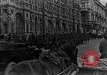 Image of General William S Graves Vladivostok Russia, 1918, second 62 stock footage video 65675053029