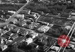Image of shoreline and buildings Archangel Russia, 1918, second 57 stock footage video 65675053030