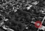 Image of shoreline and buildings Archangel Russia, 1918, second 60 stock footage video 65675053030
