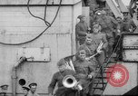 Image of 339th Infantry Regiment Archangel Russia, 1918, second 14 stock footage video 65675053034