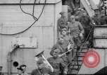 Image of 339th Infantry Regiment Archangel Russia, 1918, second 15 stock footage video 65675053034