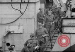 Image of 339th Infantry Regiment Archangel Russia, 1918, second 17 stock footage video 65675053034
