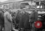 Image of 339th Infantry Regiment Archangel Russia, 1918, second 23 stock footage video 65675053034