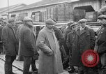 Image of 339th Infantry Regiment Archangel Russia, 1918, second 26 stock footage video 65675053034