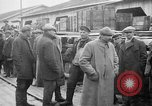 Image of 339th Infantry Regiment Archangel Russia, 1918, second 27 stock footage video 65675053034