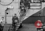 Image of 339th Infantry Regiment Archangel Russia, 1918, second 31 stock footage video 65675053034