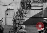 Image of 339th Infantry Regiment Archangel Russia, 1918, second 43 stock footage video 65675053034