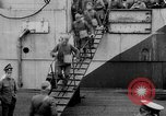 Image of 339th Infantry Regiment Archangel Russia, 1918, second 47 stock footage video 65675053034