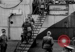 Image of 339th Infantry Regiment Archangel Russia, 1918, second 49 stock footage video 65675053034