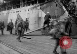 Image of 339th Infantry Regiment Archangel Russia, 1918, second 53 stock footage video 65675053034